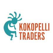 Kokopelli Traders